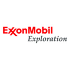 ExxonMobil_Exploration