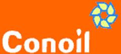 Small-Conoil-Logo