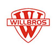 logo-willbros