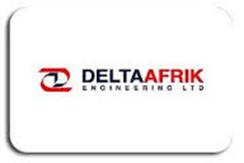 deltaafrik