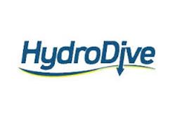 hydrodrive